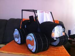 diaper jeep things i u0027ve made pinterest diapers blue and jeeps