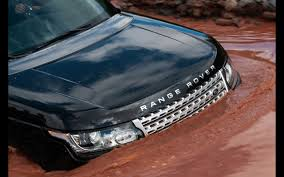land rover water 2013 land rover range rover in morocco water 2 2560x1600