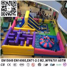 inflatable obstacle course for sale inflatable obstacle course