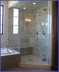 Bathroom Stall Door Washroom Stall Doors Edmonton Bathroom Home Design Ideas