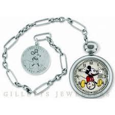 gillett s jewelers disney mickey mouse women watches gillett s jeweller