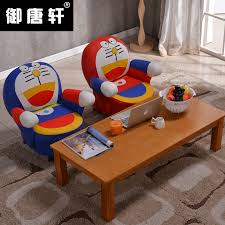 Childs Sofa Chair Couch Car Picture More Detailed Picture About Royal Tangxuan
