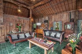 revel in ubud u0027s most tantalizing food festival with airbnb
