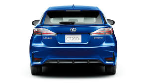 lexus ct 200h f sport malaysia price lexus ct200h facelifted hybrid hatchback unveiled in china