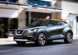 nissan kicks interior 2017 nissan greenlights kicks for latin america what about us