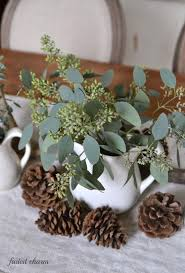 147 best modern diy christmas decorations ideas images on