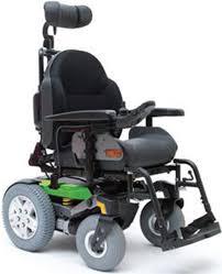 chaise roulante lectrique fauteuil roulant électrique à dominante extérieure ami santé