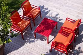 Miami Patio Furniture Stores Miami Outdoor Furniture Store Offers Great Deals On Costa Bistro