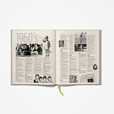 quote of the day new york times ultimate birthday book u2013 nytstore