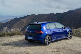 volkswagen golf wallpaper 2015 volkswagen golf r free download hd wallpapers 6395 rimbuz com
