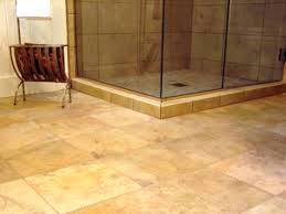 ceramic tiles for bathroom floors home design