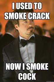 Smoking Crack Meme - awesome you say smoking weed is actually good for you tell me more