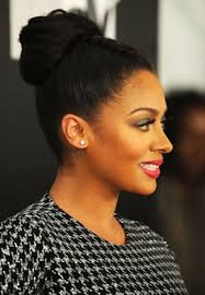 african american braid hairstyles magazine african american braid hairstyles magazine hairstyle picture magz
