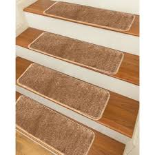 stair tread installation kit beige free shipping on orders