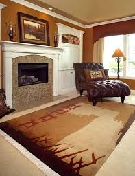 Fire Proof Hearth Rugs 100 Fireproof Rugs Front Fireplace Best 25 Candle Fireplace