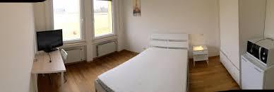louer une chambre au luxembourg chambre à louer luxembourg centre ville 14 m 700 athome