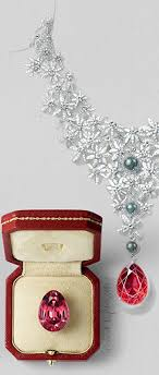 boutique designer jewellery 348 best cartier jewellery images on cartier jewelry