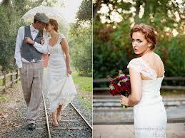 handmade wedding dresses stunning handmade wedding dresses and bridal accessories 5