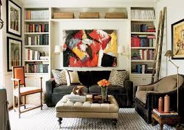 Room Designer 51 Best Eclectic Style Living Room Images On Pinterest Living