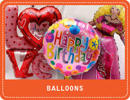 party supply party theme supplies store online buy party supplies in india