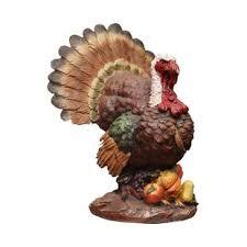 thanksgiving turkey decoration turkey decorations wayfair