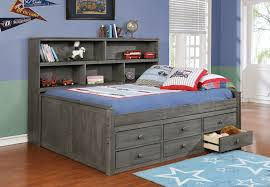 Unique Kids Beds Kids Beds With Storage Low Kids Bunk Beds With Storage Modern
