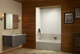 Kohler Bathroom Designs Cabinet Storage Beautiful Interior Decorating Ideas With Kohler