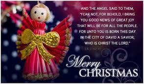online christmas cards luke 2 10 11 ecard free christmas cards online