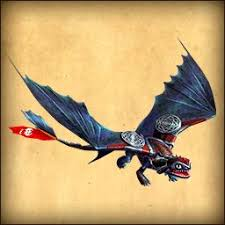 123 rise berk images train toothless httyd