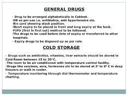 temperature controlled medication cabinet hospital pharmacy