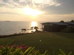 Tali Beach House For Rent by Beach House Nasugbu Philippines Sunset At Tali Beach