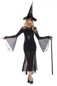 online get cheap womens witch costume aliexpress com alibaba group