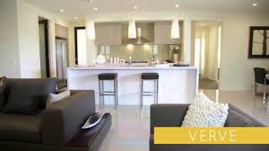 mojo homes verve home design virtual tour youtube