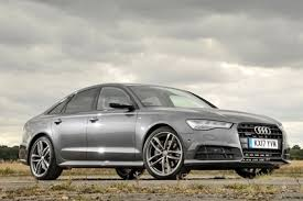 dimension audi a6 audi a6 specs dimensions facts figures parkers