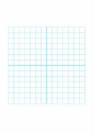 Paper Maps Picture House Large Graph Paper Template Plans On Graph