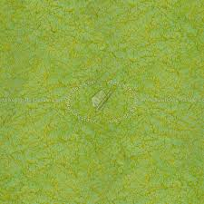 plaster painted wall texture seamless 06938