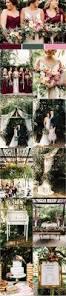 308 best fall weddings images on pinterest autumn fall best