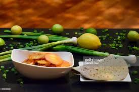 id cuisine simple lost recipes of maharashtra food festival at taj santacruz photos