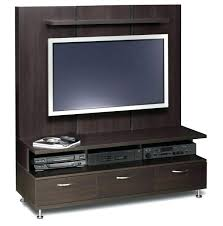 tv stand awesome tv stand for plasma for living room samsung