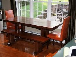 best 25 space saving dining table ideas on pinterest space