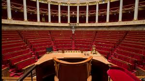 bureau de l assembl nationale welcome to the website of the national assembly