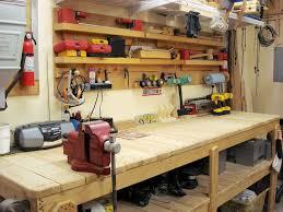 42 best garage images on pinterest workshop ideas woodwork and