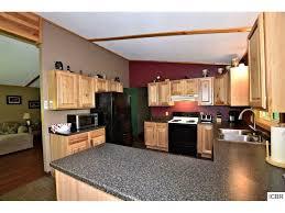 kitchen cabinets grand rapids mn bar cabinet