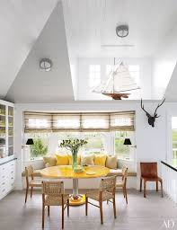breakfast nook ideas 30 breakfast nook ideas for cozier mornings photos architectural