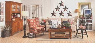 wholesale home interiors interior design awesome home interiors wholesale home design