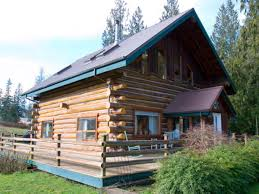 cost to build a house in arkansas log cabin prices are less than you think find out how cheap