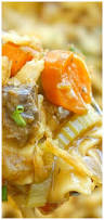 best 25 tender meat ideas on pinterest old fashioned beef stew
