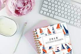 design planner free october planner plan a bountiful beautiful month