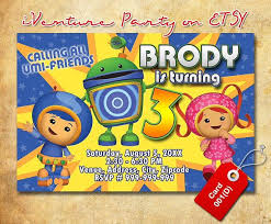 38 images team umizoomi birthday