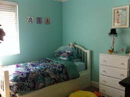 Vera Bradley Twin Comforter Vera Bradley Bedroom Bedrooms Pinterest Vera Bradley
